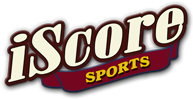 http://iscoresports.com//images/sports_logo.png