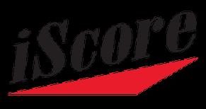 iScore Sports